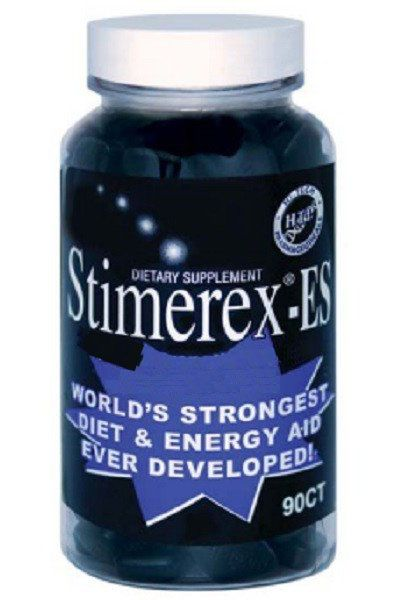Stimerex Es Review Update 2019 13 Facts You Need To