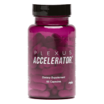 Plexus Accelerator Plus Review