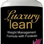 Luxury Lean Review
