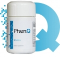 PhenQ - Premium Weight Loss Pills